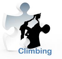 climbing dteam percorsi formativi